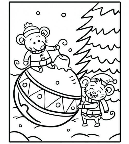 Best Coloring Sheets Christmas Reading Pixels Online – proandroid