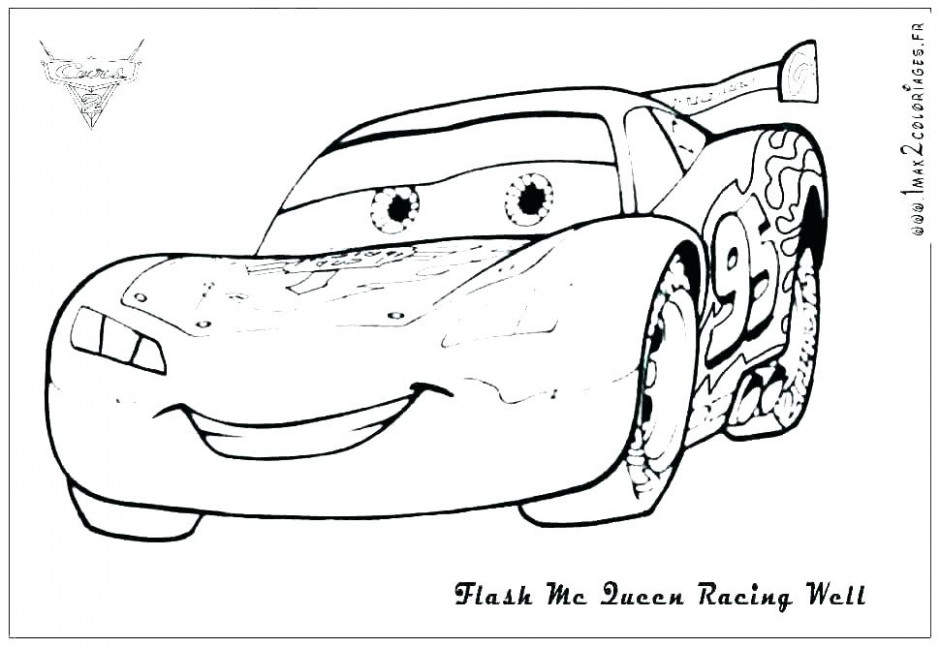 Cars 17 Coloring Pages Cars 17 Coloring Pages And For Kids Disney Cars ...