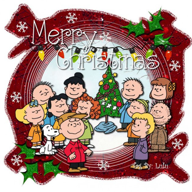 Charlie brown christmas ideas about merry christmas charlie brown on ..
