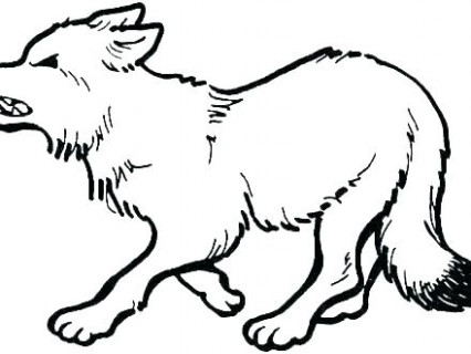 Children Coloring Pages Free Childrens Christmas Coloring Pages Free ..