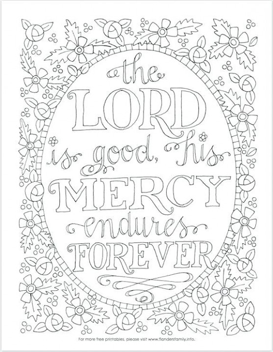 christian coloring pages with verses – hoteldaten
