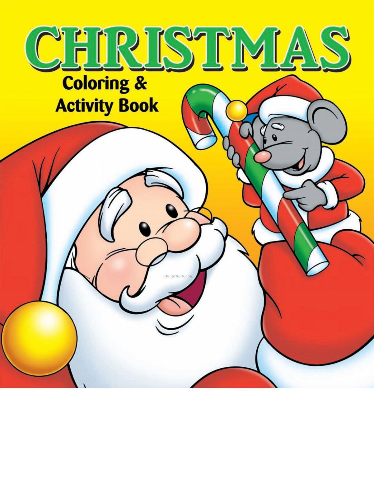 Christmas Coloring Book,China Wholesale Christmas Coloring Book – Christmas Coloring Books Wholesale