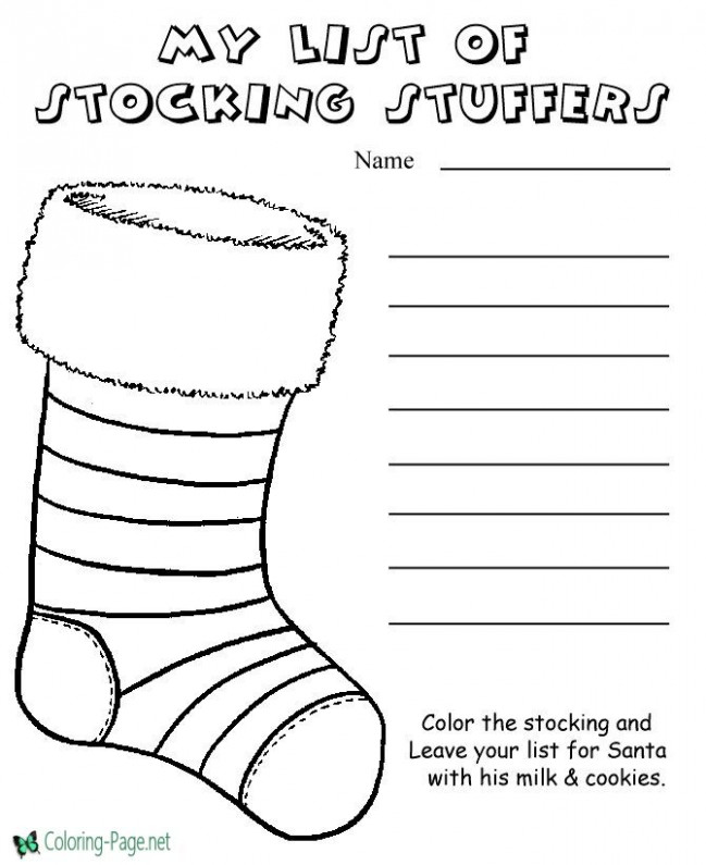 christmas coloring pages | colouring | Christmas coloring pages ..