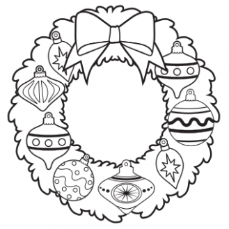 christmas coloring pages for grade 13 with math luxury 513 special ..