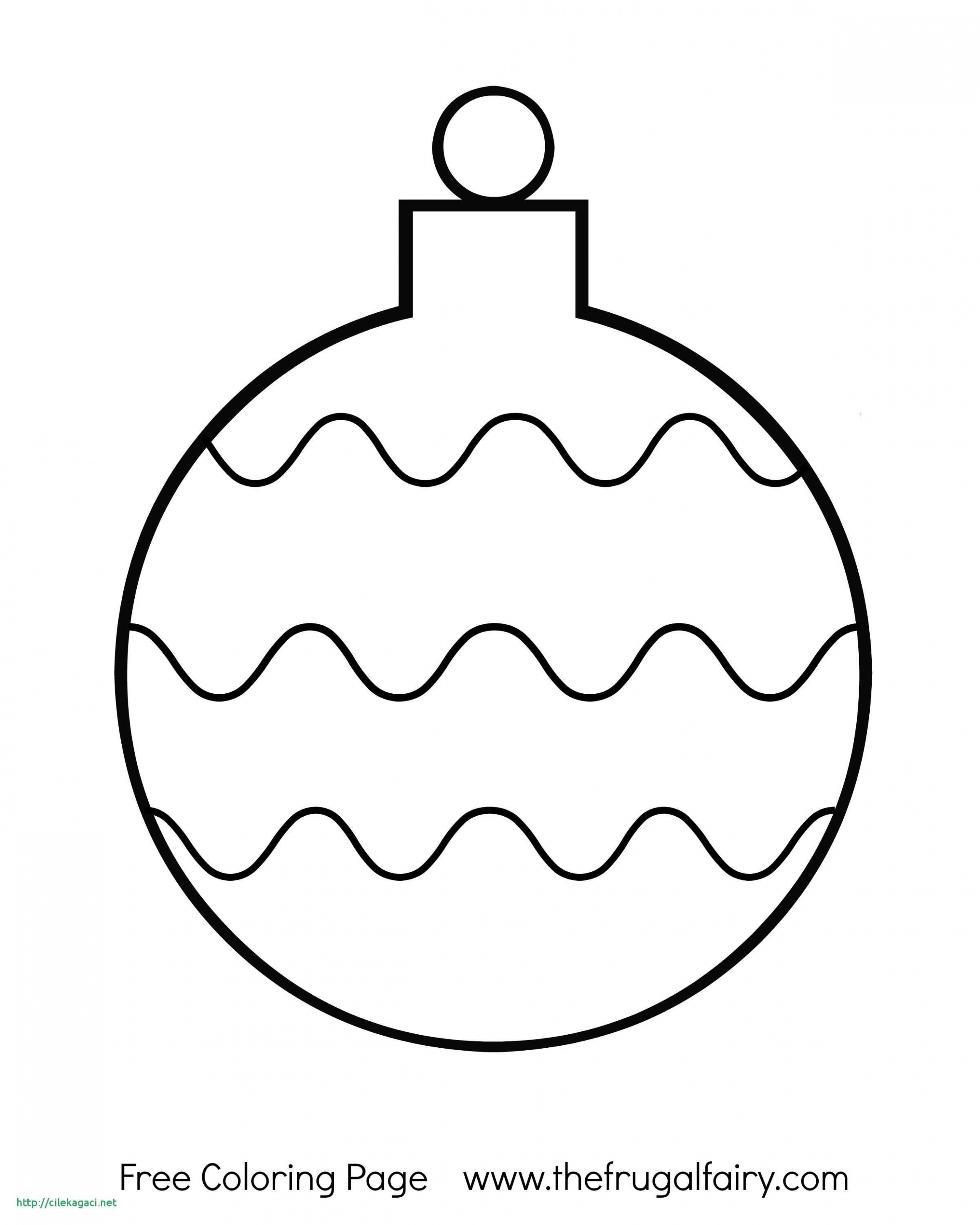 Christmas Coloring Pages For Intermediate Students With Tree Light ...
