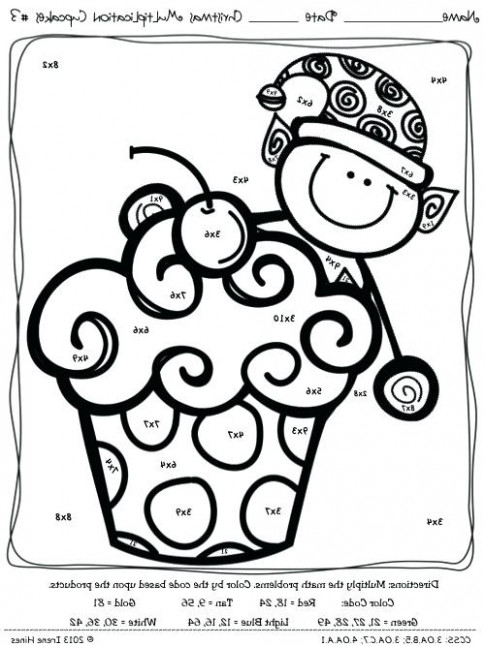 Christmas Coloring Pages For Third Graders – Weareeachother Coloring – Christmas Coloring Pages For Third Graders