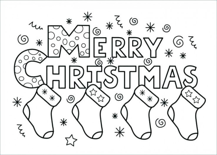 christmas coloring pages for toddlers – johnsimpkins