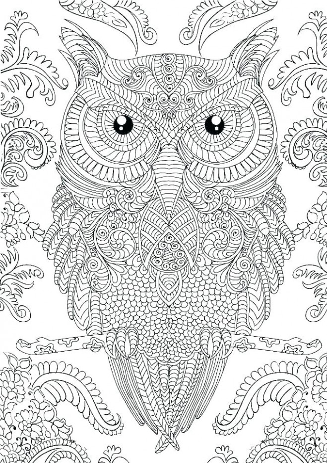 christmas coloring pages free printable – sharpball