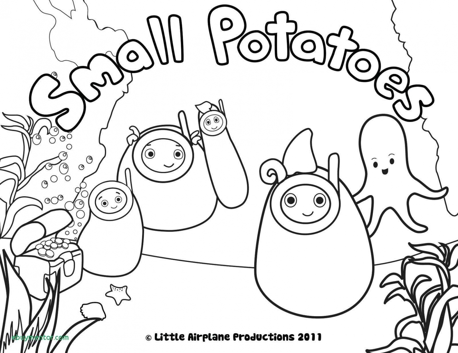 Christmas Coloring Pages Nick Jr Best Suddenly Nick Jr Printables ...