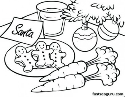 Christmas Coloring Pages Printable Pdf Disney Merry Printables Stole ..