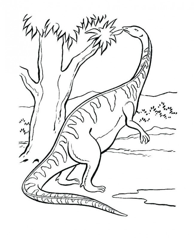 christmas dinosaur coloring pages – everlastinglife.info