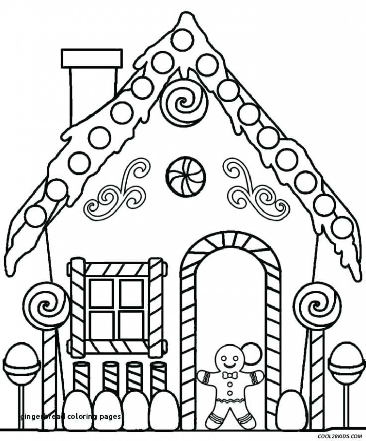 christmas gingerbread man coloring pages – geekworx – Christmas Coloring Gingerbread Man