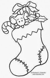 christmas gingerbread man coloring pages o20 gingerbread man ...