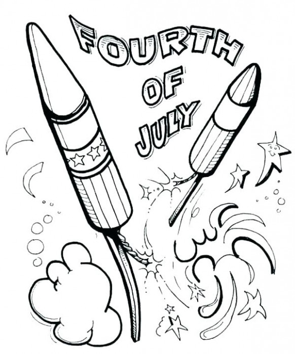 Christmas In July Coloring Pages at GetDrawings.com | Free for ..