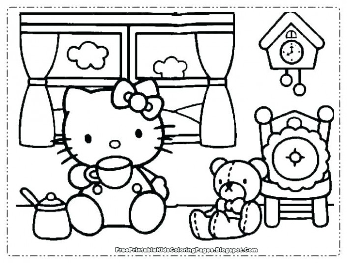 Christmas In July Coloring Pages Merry – auchmar – Christmas In July Coloring Sheets