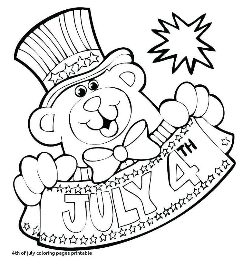 christmas in july coloring pages – muzikantu