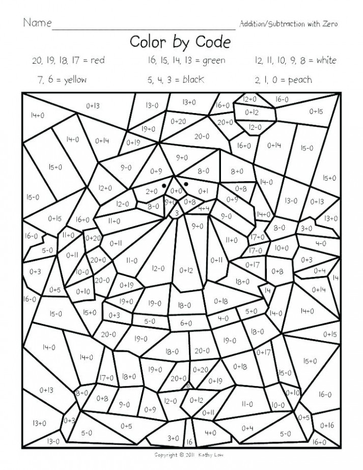 christmas math coloring sheets 13th grade fun worksheets for ..