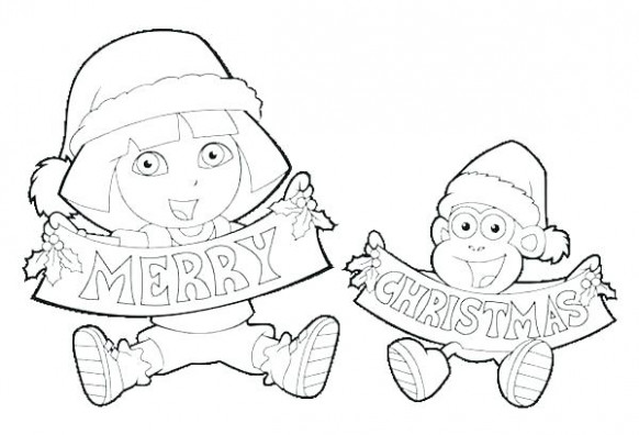 christmas tree coloring games – cheapflowers.info