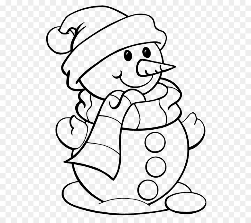 Coloring book Christmas Coloring Pages Colouring Pages Child Animal ...