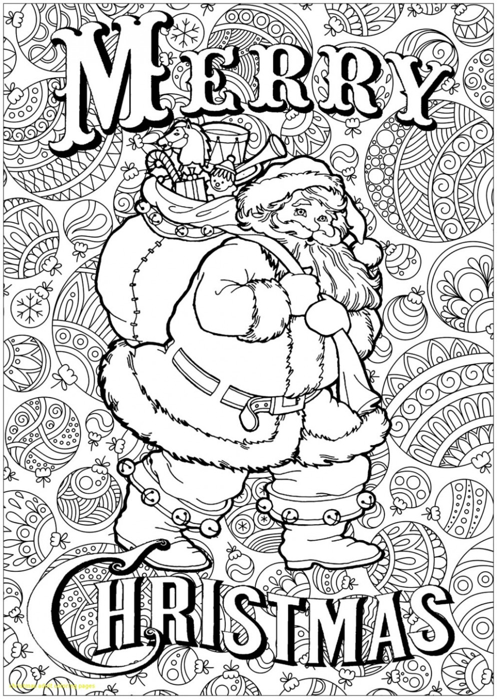 Coloring Book World ~ Charlie Brown Christmas Coloring Pages Pdf ..