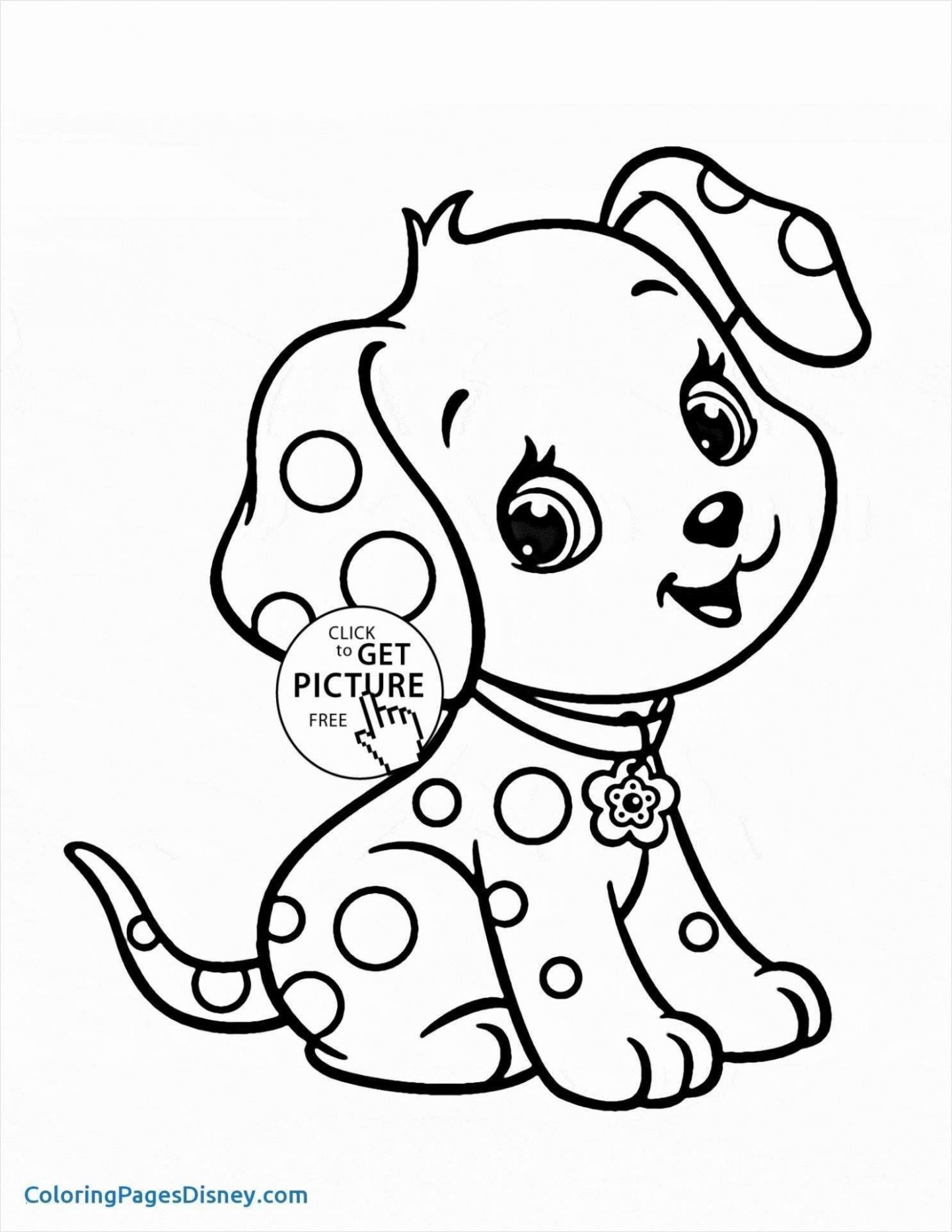 Coloring Book World: Fantastic Christmas Wreath Coloring Pages. Free ...