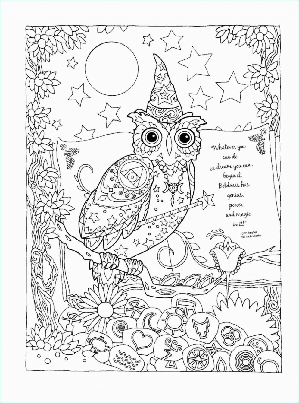 Coloring Book World ~ Sight Word Coloringages Free Christmas ..