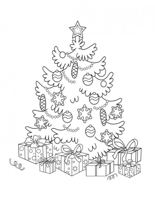 Coloring Contest: Enter Now – Nevada County Fairgrounds – Grass ..