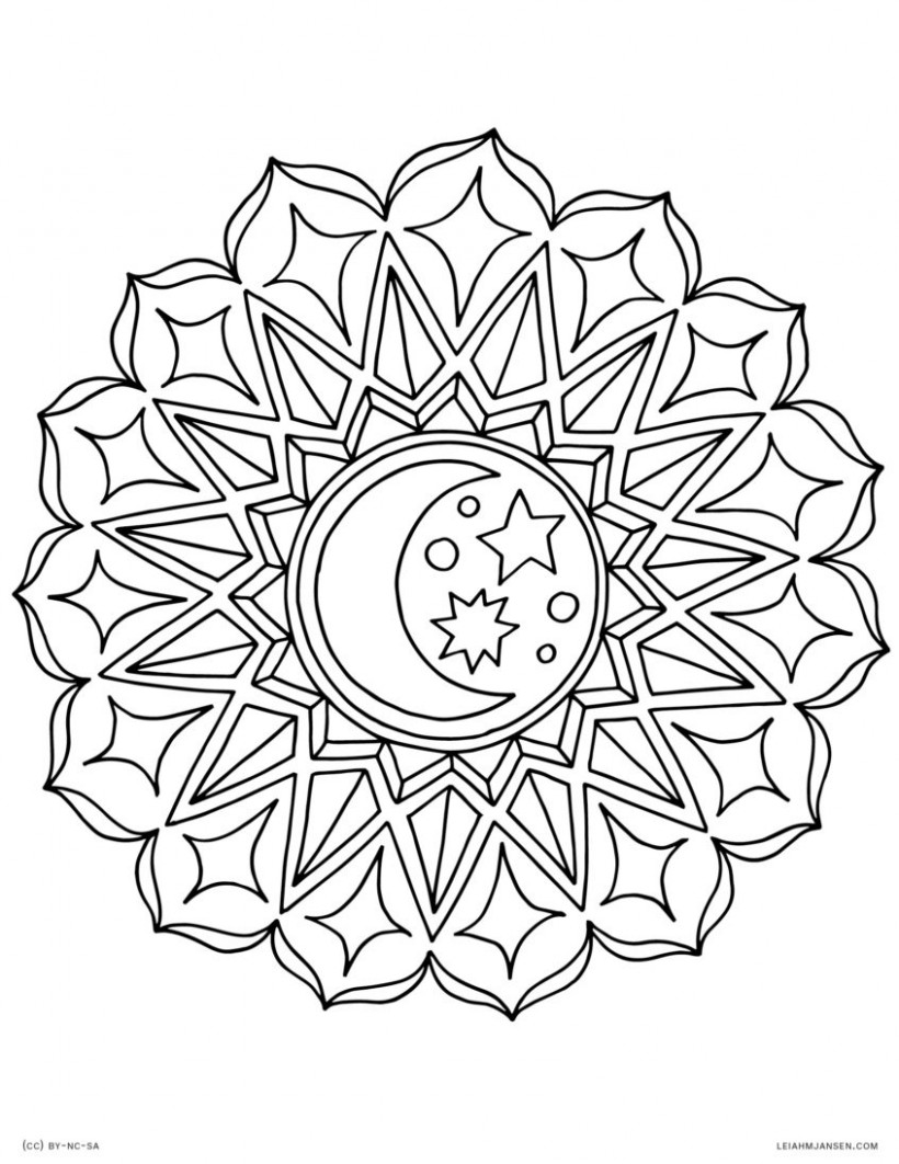Coloring Ideas : Free Christmas Coloring For Kids Printable Online ..