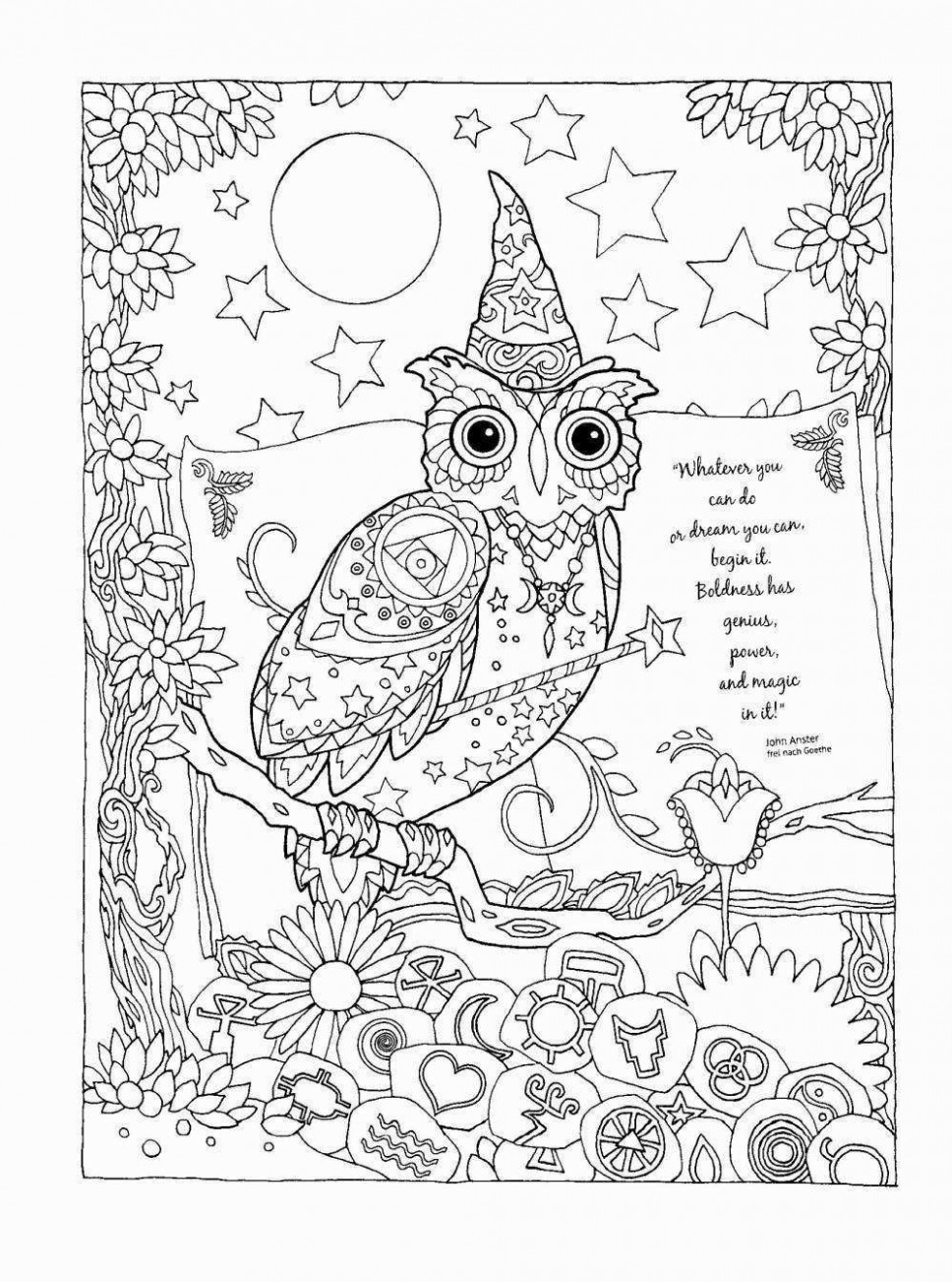 Coloring Ideas : Middle School Coloring Pages Luxury Color By Number ...