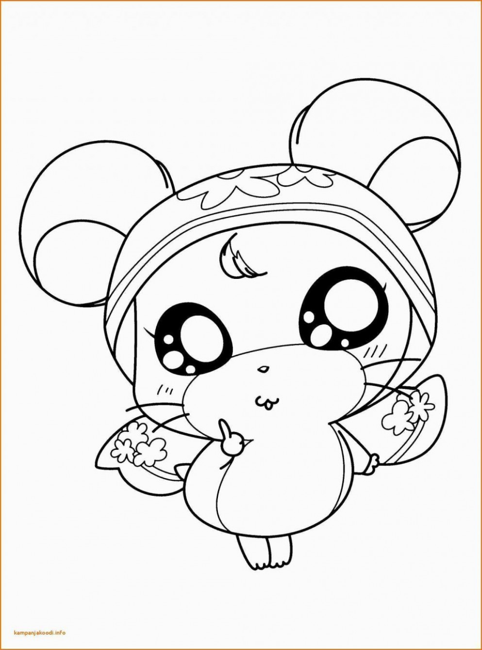 coloring page ~ Christmas Coloring Sheetsble Page Super Hero Pages ..