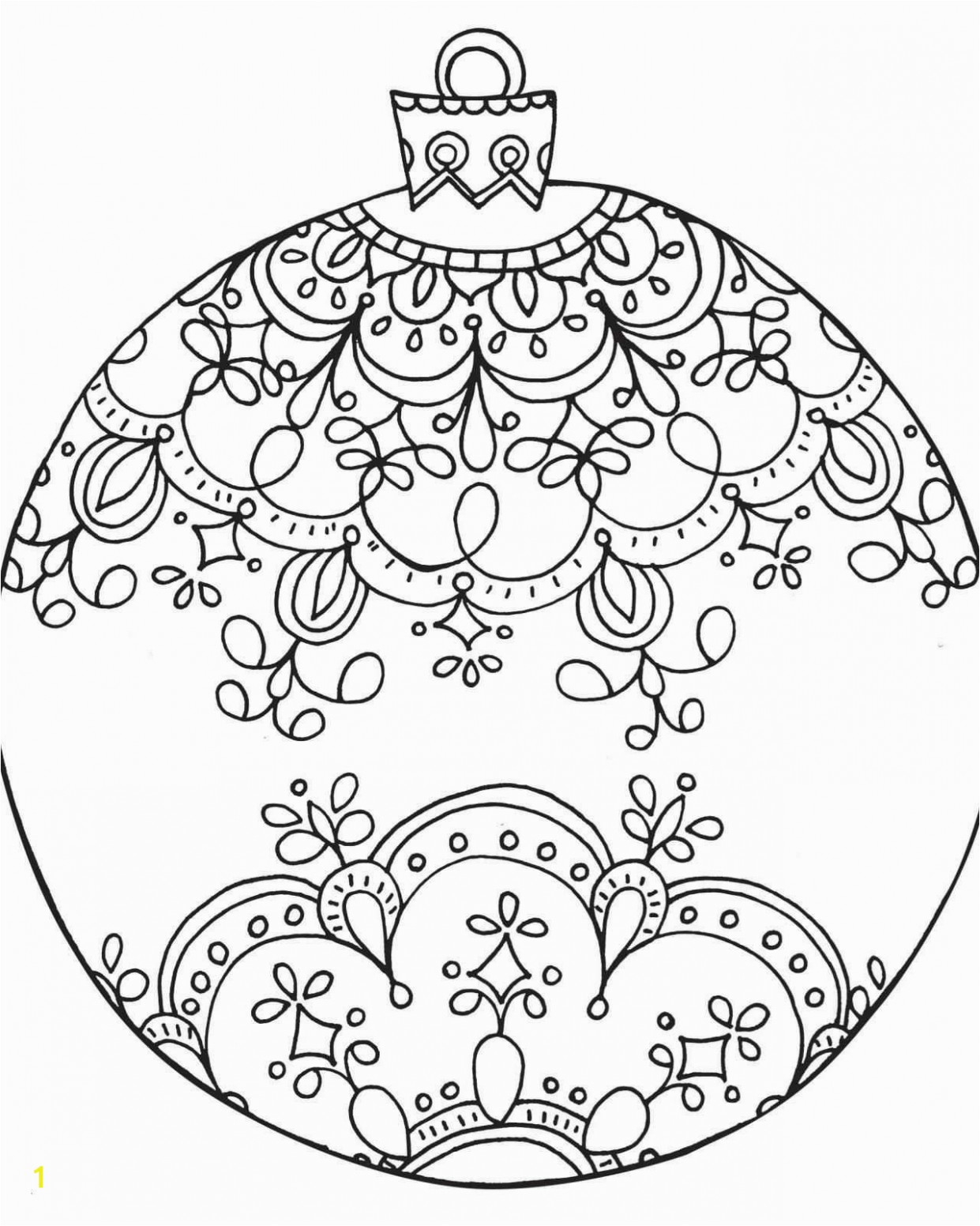 coloring page ~ Free Christmas Colouring Sheets Ks17 Mickey Mouse ...