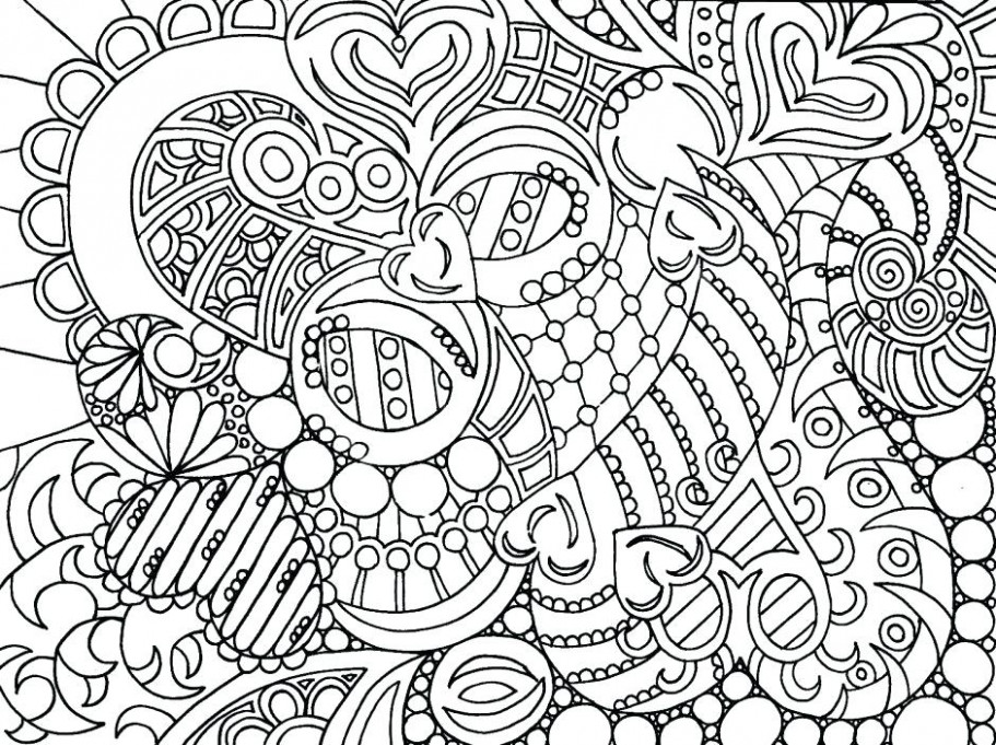 Coloring Page Online Download Free Printable And Coloring Pages Free ...