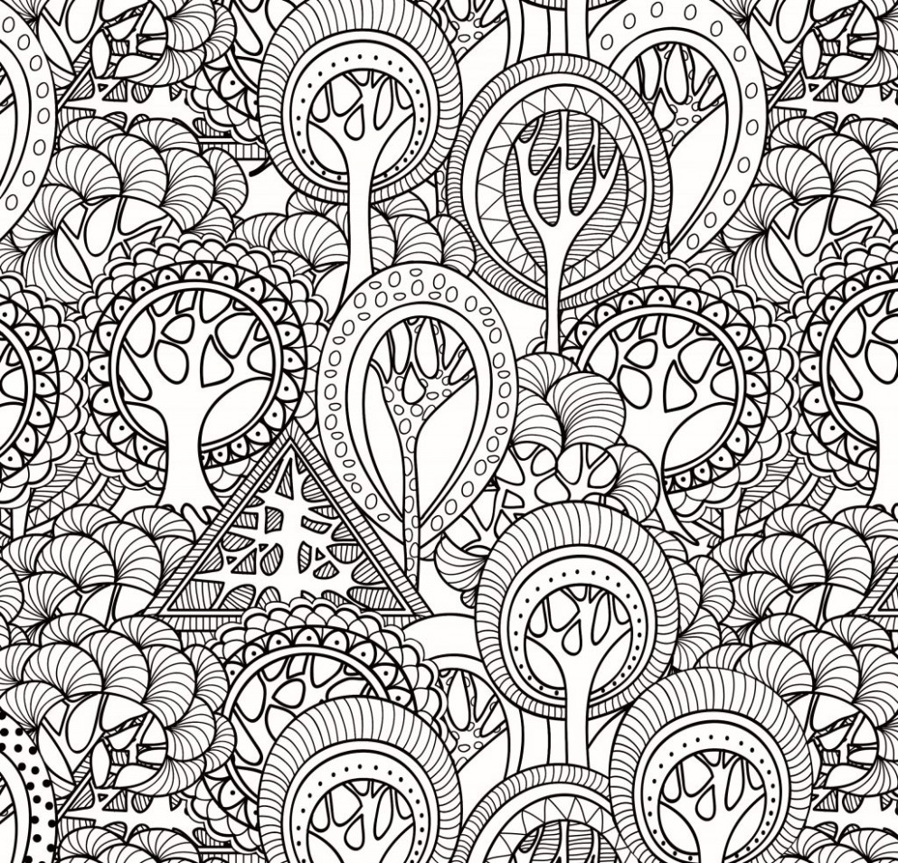 coloring page ~ Vintage Christmas Coloring Book Pages With Free Best ...