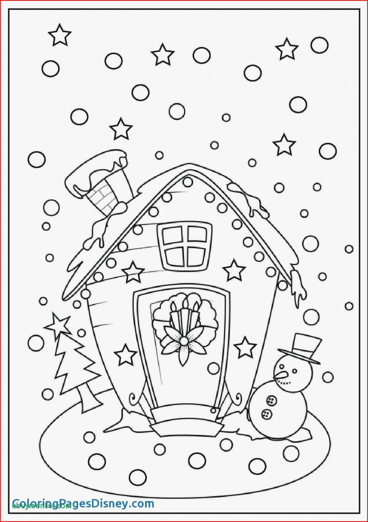 Coloring Pages Adults 20 20 Christmas Coloring Pages Difficult ...