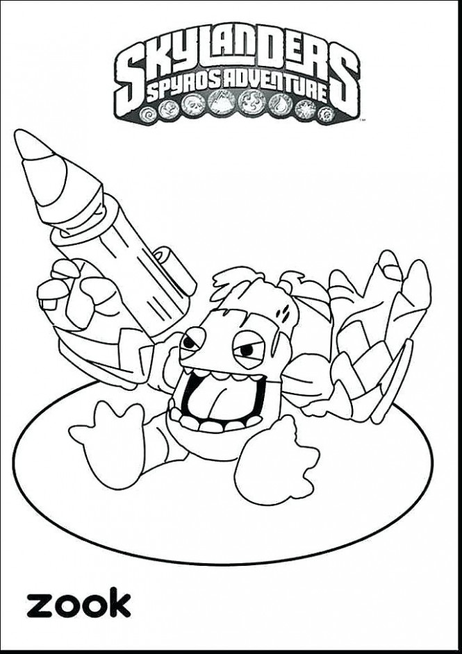 Coloring Pages Cards Birthday Card Coloring Page Cards Pages For ..