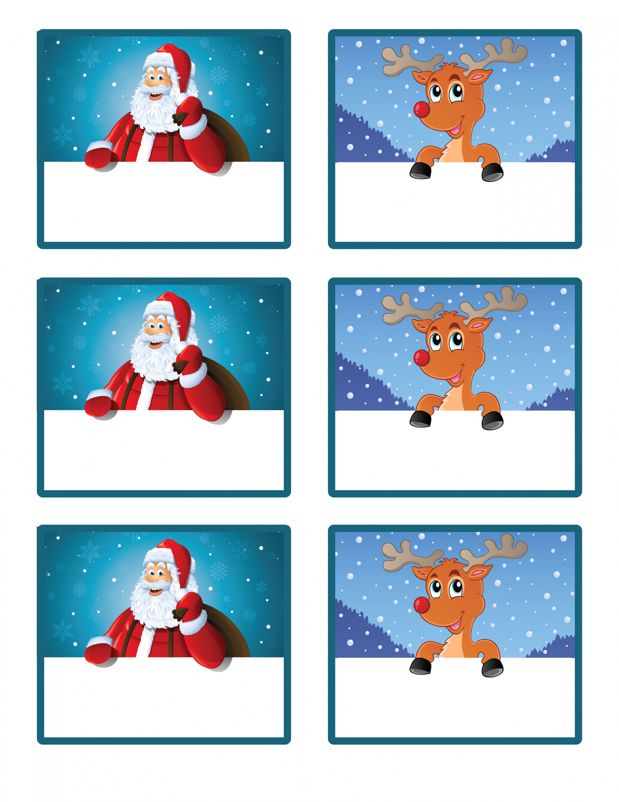 coloring pages christmas refrence christmas coloring pages for kids ..