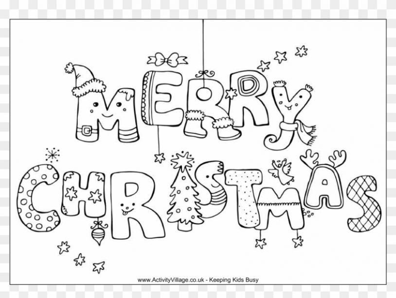 Coloring Pages Christmasloring Photos Disney Photo – Christmas ..