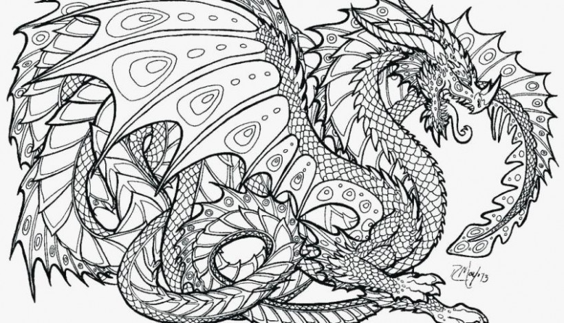 coloring pages: Dragon Colouring In Me Val Dragon Coloring Pages ...