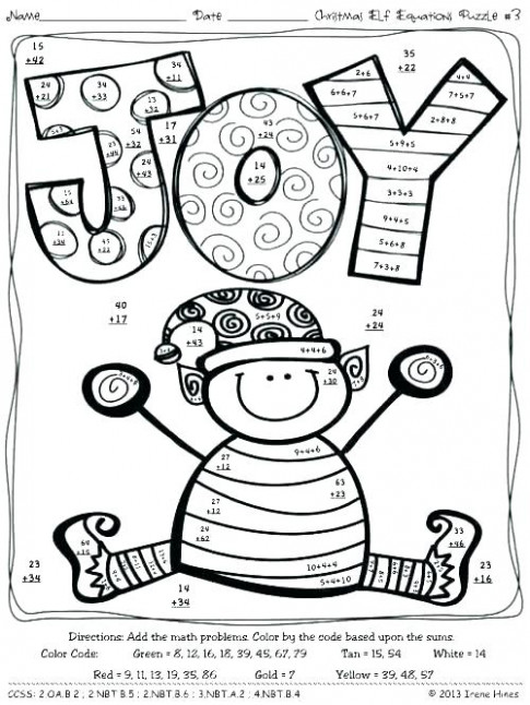 coloring pages for 20th graders – johnsimpkins