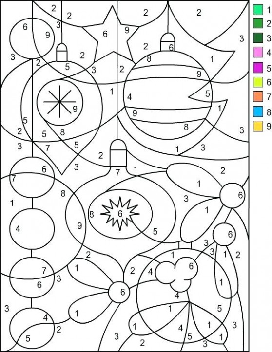 Coloring Pages For Elementary Students Coloring Pages For Elementary ..
