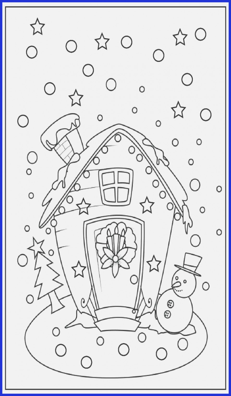 coloring pages for middle school kids printable pattern coloring ..
