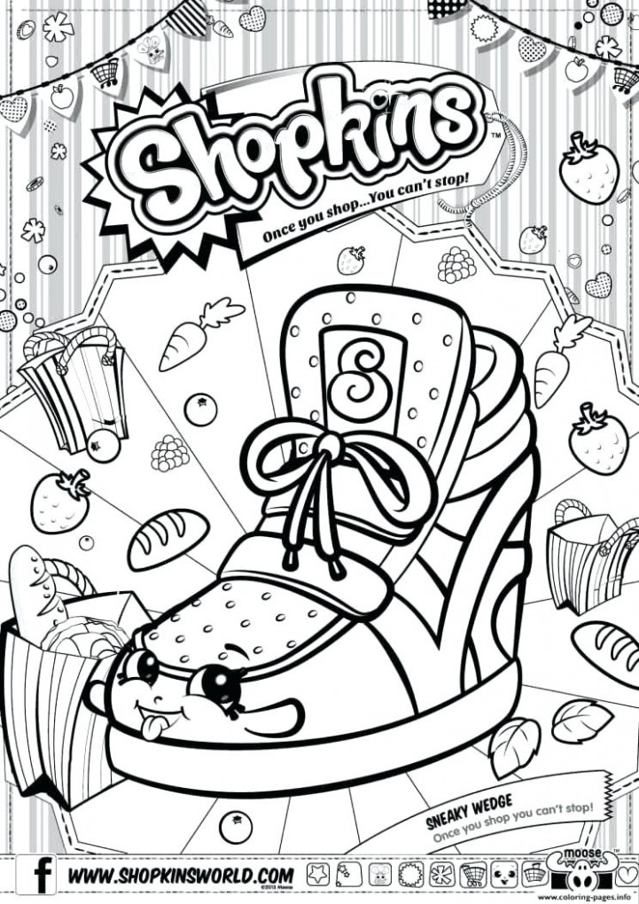 Coloring Pages Fresh Math Printable Awesome Food Of Esl Christmas ...