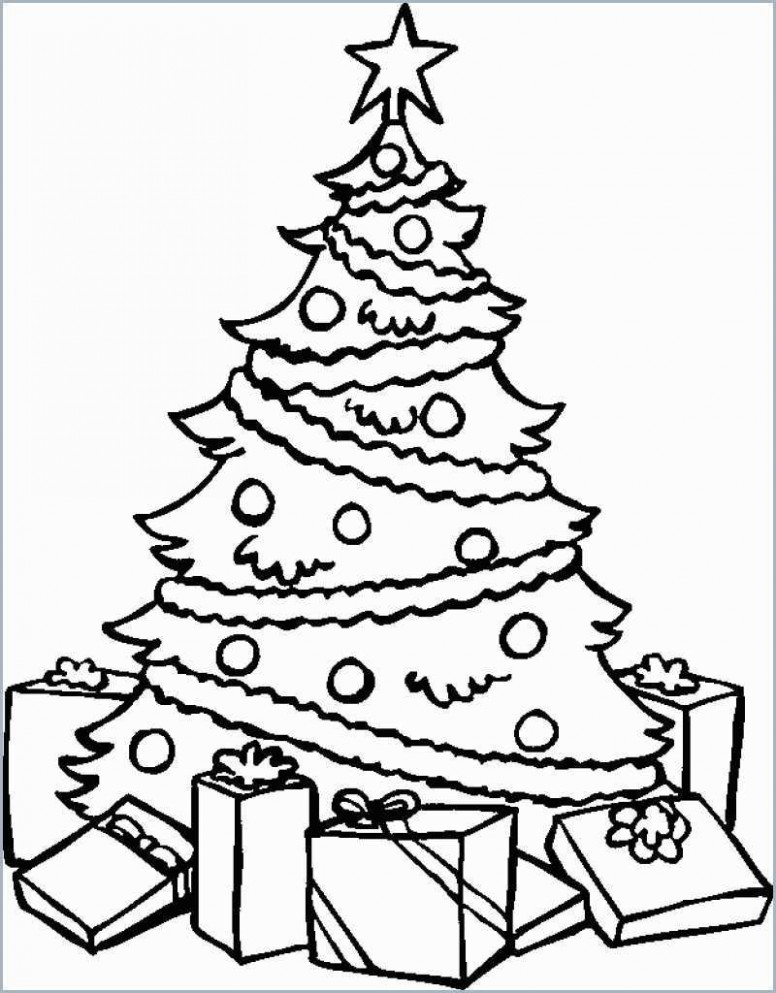 Coloring Pages Ideas: Tree Roots Coloring Pages Best Oftmas Page ...