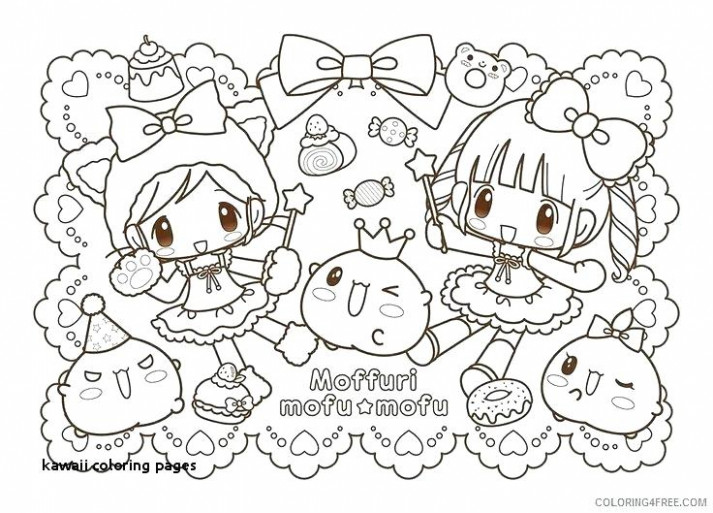 coloring pages kawaii – johnsimpkins.com