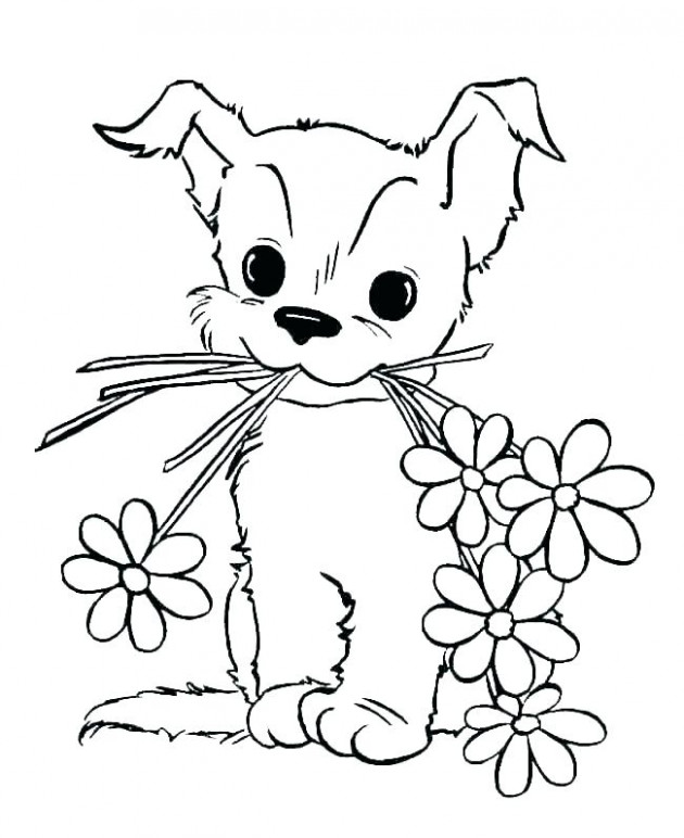 Coloring Pages Kittens Image For Three Little Kittens Coloring Page ..