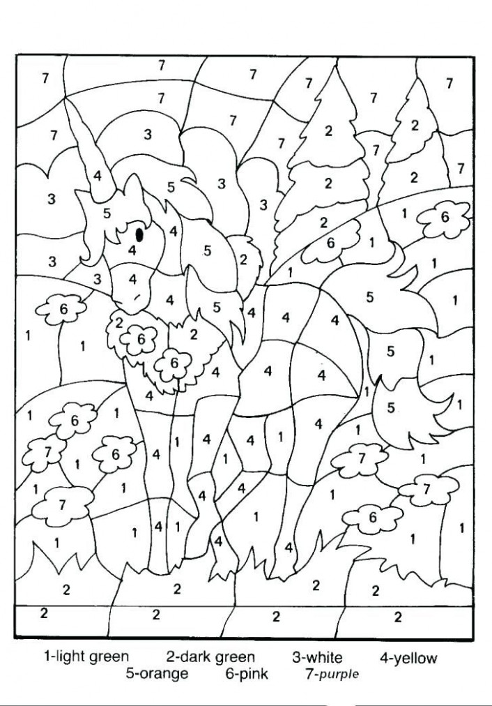 coloring pages math addition coloring pages kindergarten math ..