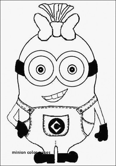 coloring pages: Minion Pictures To Colour 14 Christmas Minion ..