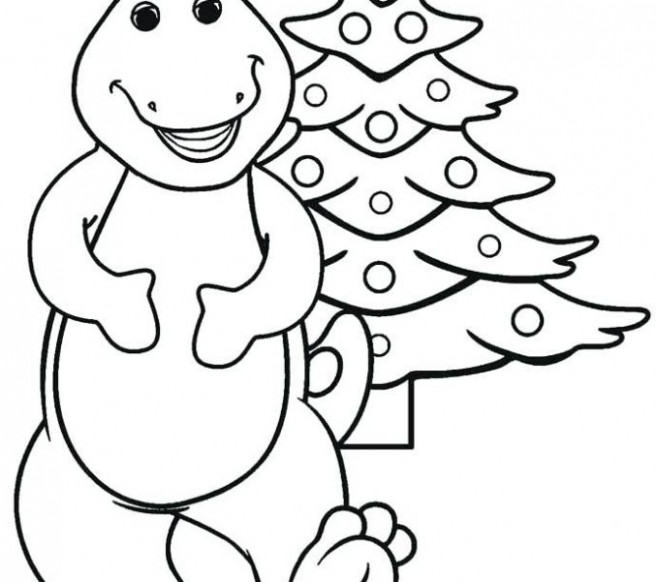 coloring worksheets free coloring pages middle school math color ..