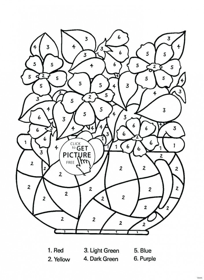 Colouring Pages Maths With Free Download Calculated Math Coloring ..