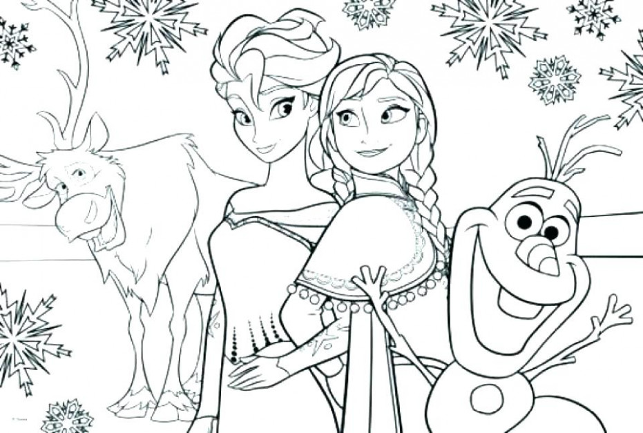 Disney Princess Coloring Pages Full Size Of Princess Ring Pages ..